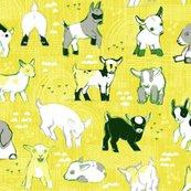 Rrrrrfriztin_baby_goats_y_shop_thumb