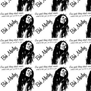 bob-marley-quotes-bob-marley-pictures-bob-marley-graphics-bob-marley-images-44574