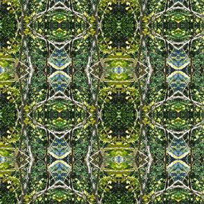 The Fairy Queen's Gemstones - Large (Ref. 4141)