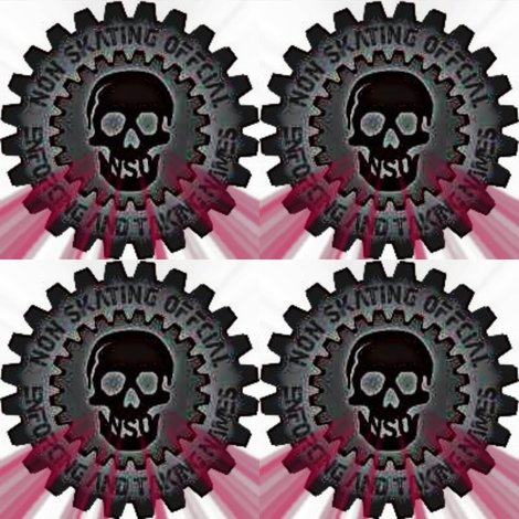 Rrrrrnso_skull_logo_ed_ed_shop_preview