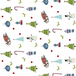 Mod Christmas2 VERTICAL LG10-mistletoe