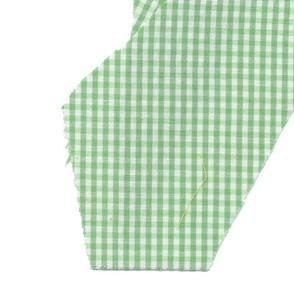 print_New_green_01