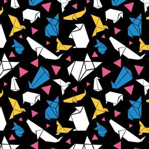 Tokyo Origami 2