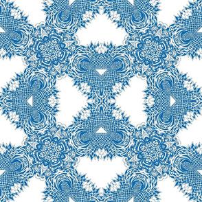 Pattern1-Blue