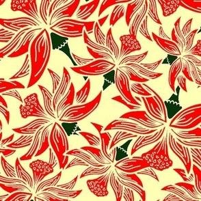 CosyPosy_Lotus
