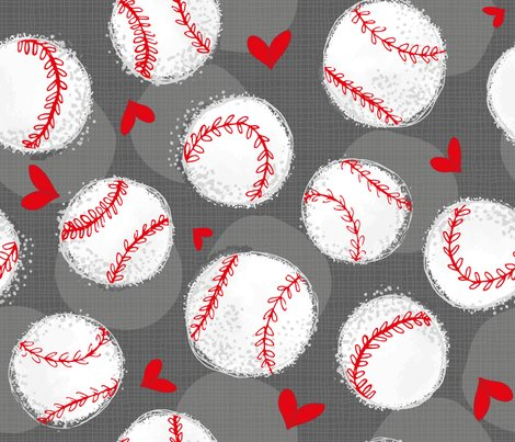 Rrbasball_lovers_grey_copyright_pinkywittingslow_2015_on_spoonflower_ver3-01_shop_preview