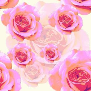 roses_on_vanilla
