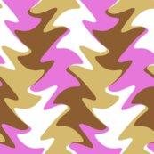 R0_leaf_swirl6c_0_bebop_orchid_shop_thumb