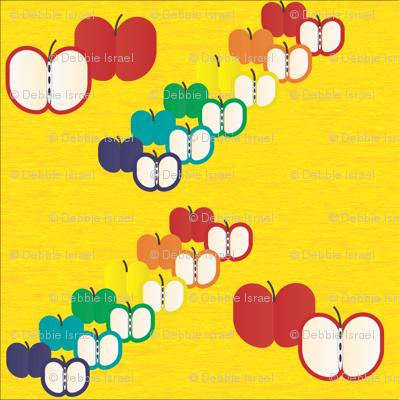 Apples2_spoonflower_7_15_2015