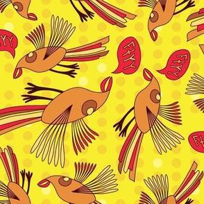 VT_bird_pattern_3_HlfDrp_CMYK_150