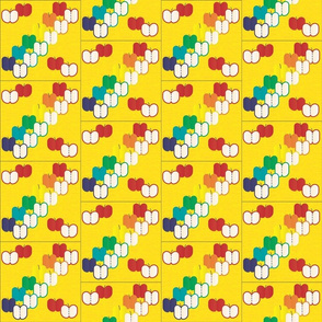 Apples3_spoonflower_7_15_2015