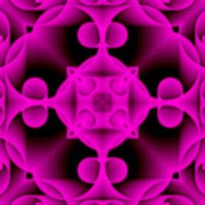 voxel_circles_001v2_pink