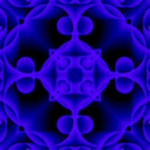 voxel_circles_001v2_blue