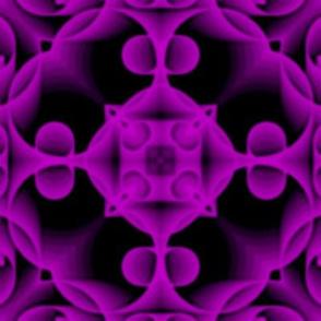 voxel_circles_001v2_purple