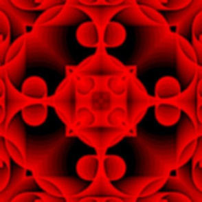 voxel_circles_001v2_red