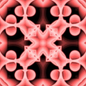 voxel_circles_001v4_red-white