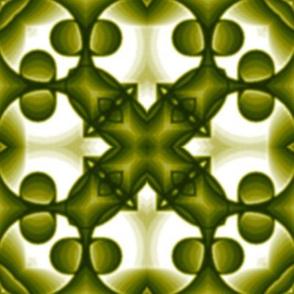 voxel_circles_001v4_daark_green-white