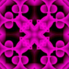 voxel_circles_001v4_pink