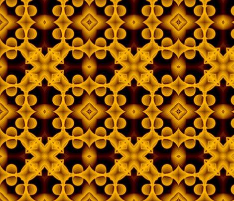 Rvoxel_circles_001v4_orange_shop_preview