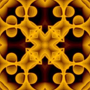 voxel_circles_001v4_orange