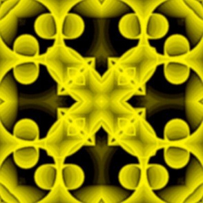 voxel_circles_001v4_yellow