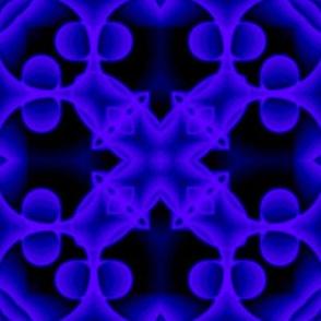 voxel_circles_001v4_blue