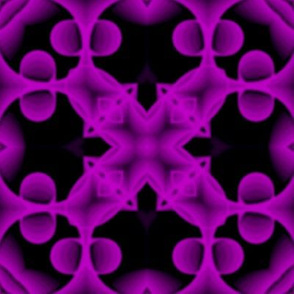 voxel_circles_001v4_purple