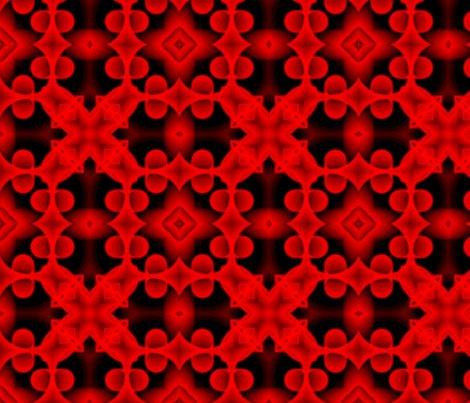 Rvoxel_circles_001v4_red_shop_preview