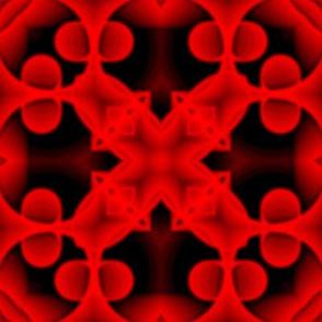 voxel_circles_001v4_red