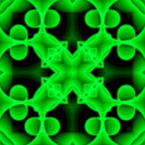 voxel_circles_001v4_green