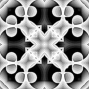 voxel_circles_001v4_white