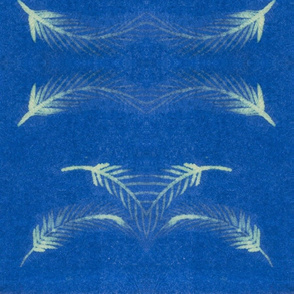 white_feather