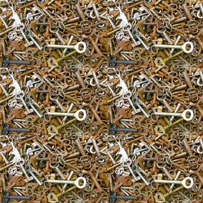 rusty_keys_5x6_150_not_scaled_copy
