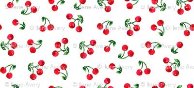 Cherry Picnic