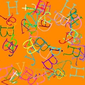 letters_deep_orange