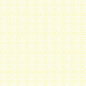 Playmates_Yellow_Background_Pattern