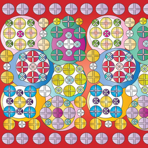SOOBLOO_PLAYFUL_PATTERN_ONE-01