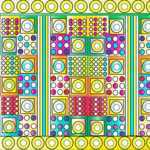 SOOBLOO_PLAYFUL_PATTERN_TWO-01
