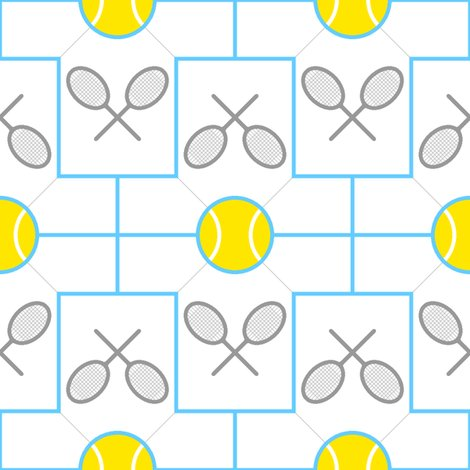 Rtshirtball2x-600p-10-tennisracquet_shop_preview