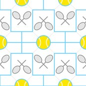 Rtshirtball2x-600p-10-tennisracquet_shop_thumb