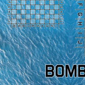 bomb150