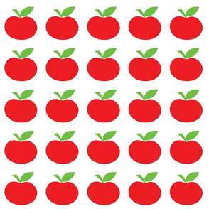 apples_red