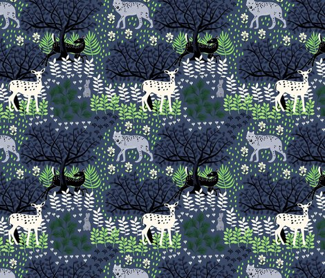 Rwolf_and_deer_shop_preview