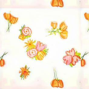 Spoonflower_Design_1