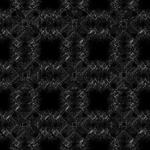 Brocade_black-silver