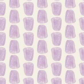 Palno purple