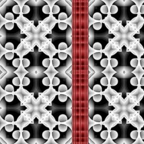 voxel_circles_001v4_white_border_print-red_ribbon