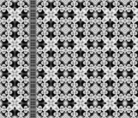 Rvoxel_circles_001v4_white_border_print-black_ribbon_shop_preview