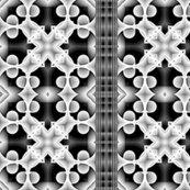 Rvoxel_circles_001v4_white_border_print-black_ribbon_shop_thumb