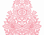 Simple_fabric_4_copy_thumb